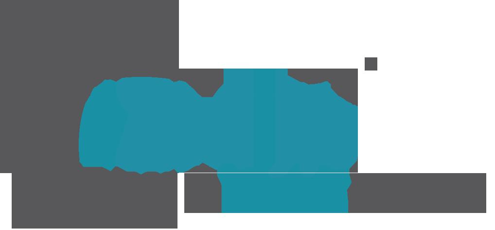 İzmir Yaşam