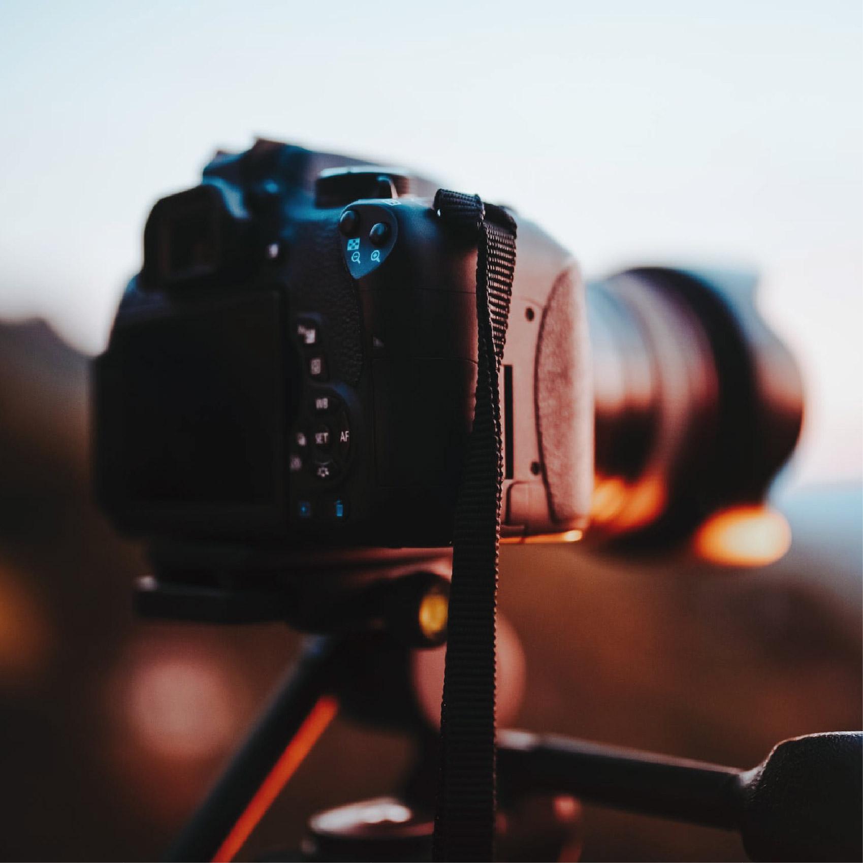 Fotoğraf&Video